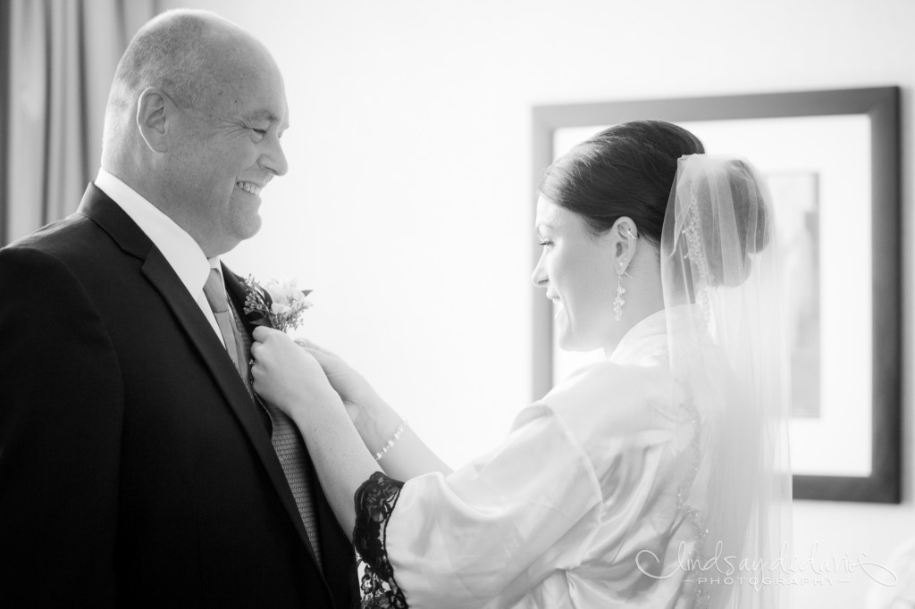 wedding-photography-dad-1