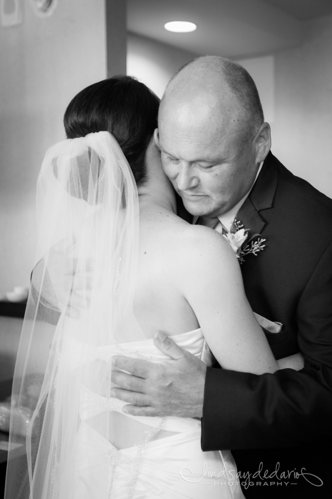 wedding-photography-dad-2