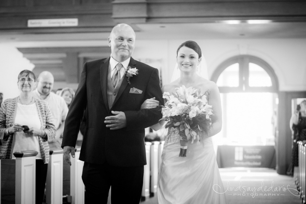 wedding-photography-dad-3