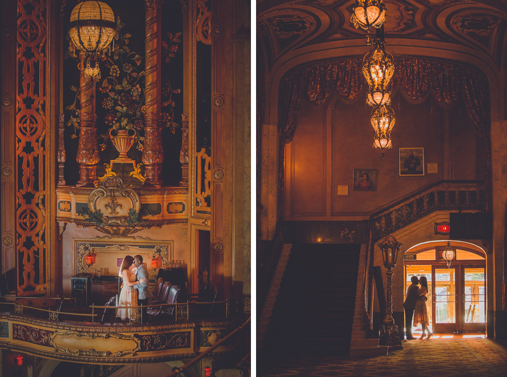 Buffalo-ny-sheas-theater-wedding-engagement-photography-2-4