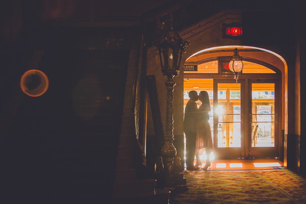 Buffalo-ny-sheas-theater-wedding-engagement-photography-3